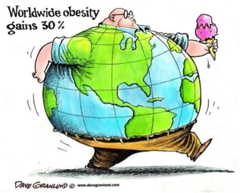 weight management statistics healthculturesociety2015 australia the land of the