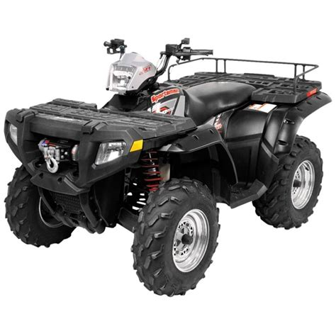 Aftermarket Suzuki Atv Parts by Aftermarket Atv Aftermarket Parts