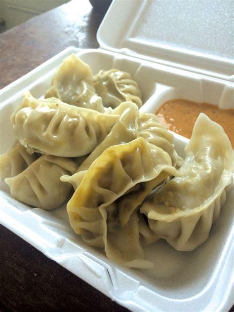 dumpling house nepali dumpling house opens in burlington food news seven days vermont s