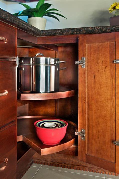Storage Solutions ? ProSelect Design