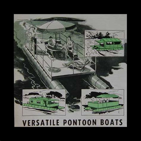 pontoon boat terms 23 pontoon boat party barge or houseboat how to build