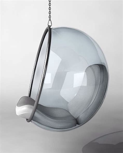 bubble swing chair top 25 best bubble chair ideas on pinterest girls chair