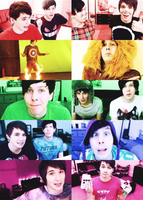 wallpaper iphone youtubers 77 best dan and phil wallpapers images on pinterest dan