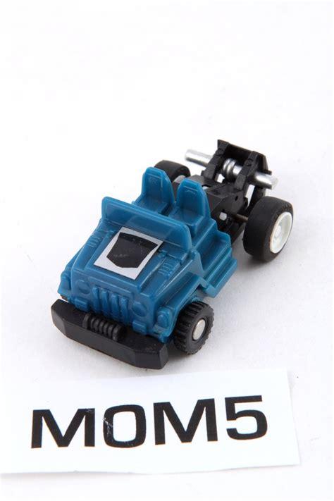 transformers g1 jeep transformers g1 minispy jeep blue decepticon price