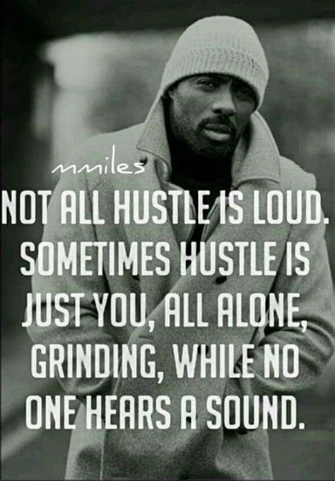 st addition images on dope quotes best 25 dope quotes ideas on dope words 2pac 21 B