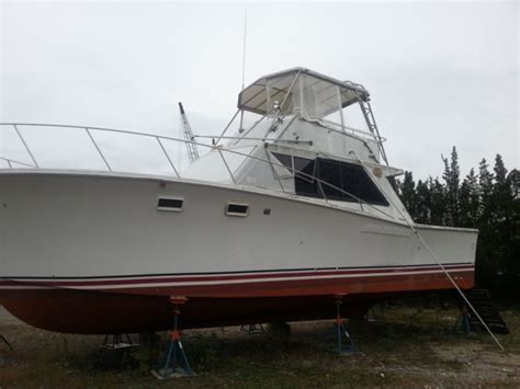 used boats for sale by owner nj boats for sale by owner for sale in brigantine new jersey