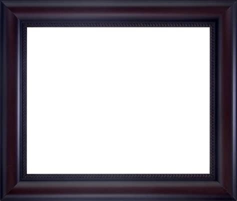 20x30 Matted Frame by Picture Frames Target 20x30 Images