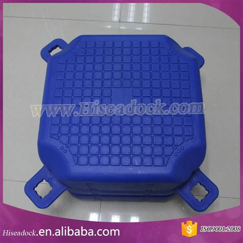 plastic pontoons polyethylene plastic pontoon floats buy plastic pontoon