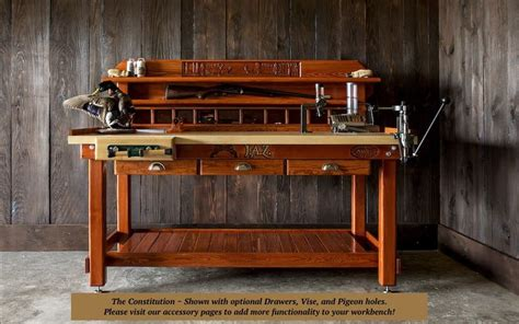 the reloaders bench 17 best images about 1895gunner s reloading on pinterest