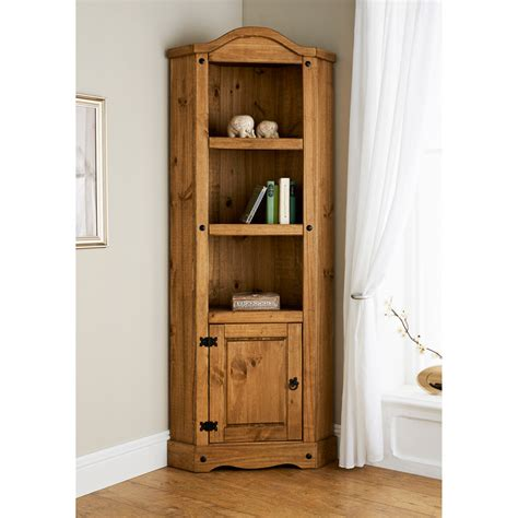 living room storage units corner storage units living room furniture daodaolingyy com