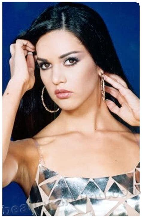 venezuelan actress list top 18 beautiful venezuelan women photo gallery