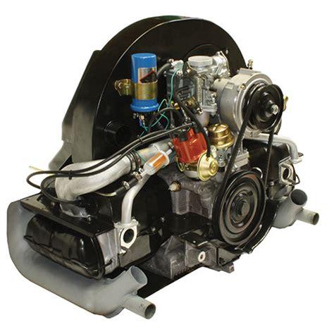 vw beetle  cc engine parts