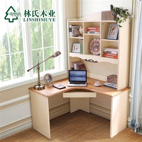 swivel computer desk swivel computer table promotion shop for promotional