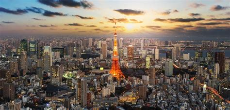 amazing deal alert los angeles to tokyo for 387 trip