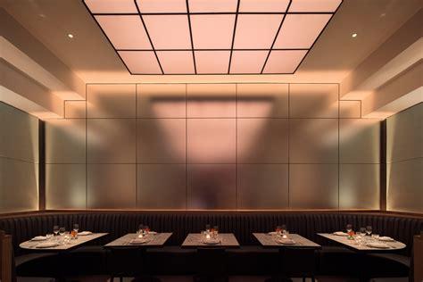interior design questions 10 questions with rafael de c 225 rdenas