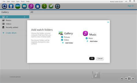 nokia mobile suite free nokia suite 3 8 54 free for windows 10 8 and 7