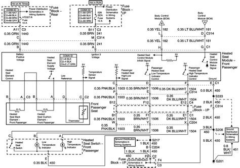 2002 jetta heated seat wiring wiring diagram schemes