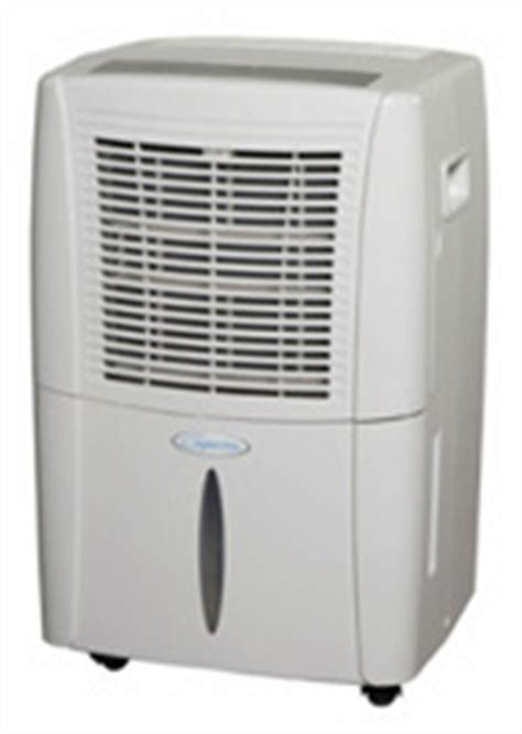 comfort aire dehumidifier reviews comfort aire bhd651g dehumidifier review