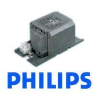 Ballast Philips Bhl 80 L202 lighting ballasts fluorescent light ballasts