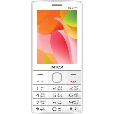 intex mobile phone intex mobile phones