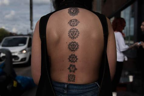 the tattoo factory mandala tattoos dublin the ink factory dublin 2