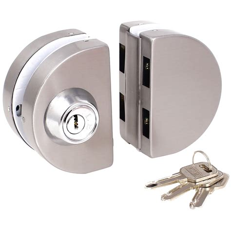 swing door lock compare prices on swing door locks online shopping buy