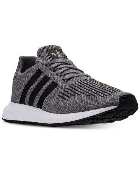 adidas s run casual sneakers from finish line reviews finish line athletic shoes