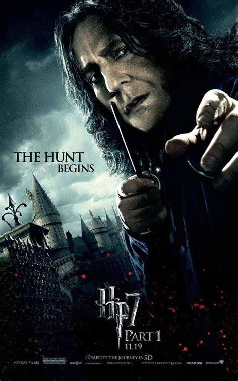 harry potter   deathly hallows character