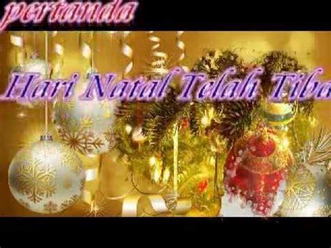 film natal tahun 2014 video ucapan selamat hari natal dan tahun baru 2014 youtube