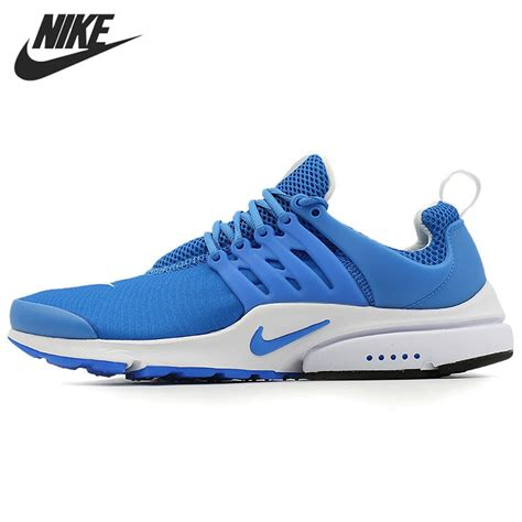 new running shoes nike nike running shoes new 28 images buy nike free 5 0