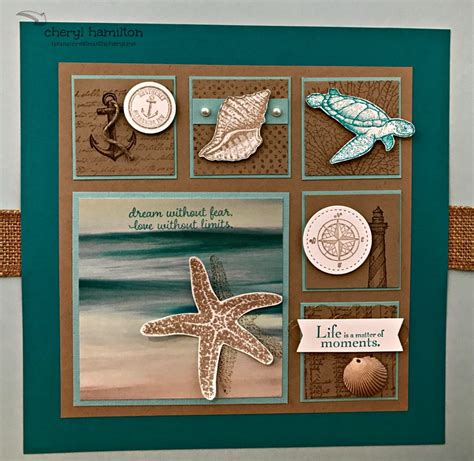home decor framed art home decor project seascape framed art create with