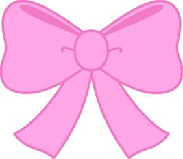 minnie mouse bow clipart 5 wikiclipart