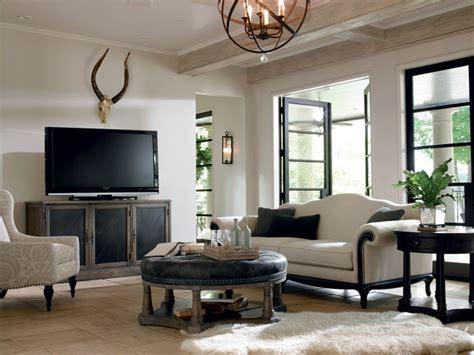 Modern Living Room Furniture New York Living Room Furniture