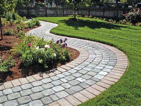 walkways and paths walkways and paths mutual materials