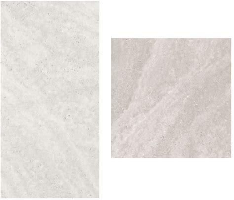 light grey travertine floor tile corner bath removed l shaped bath fitted