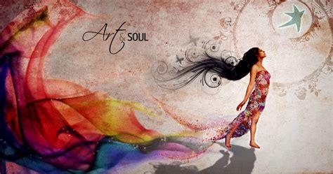 the art of simran khalsa art and soul splash page