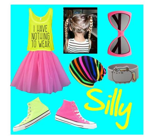 wacky ideas quot wacky tacky day quot by be you tifle liked on polyvore