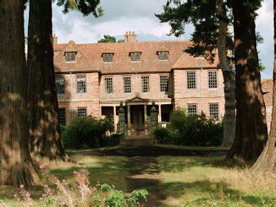 pride and prejudice mansion photos p p filming locations updated