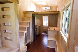 Double Wide Mobile Homes Interior Pictures by Latest Tiny House Tiny Home Builders