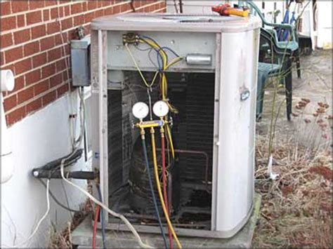freon uses home air do home air conditioners use freon