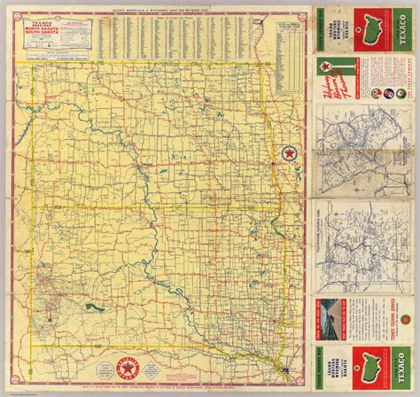 map synonym list of synonyms and antonyms of the word road map