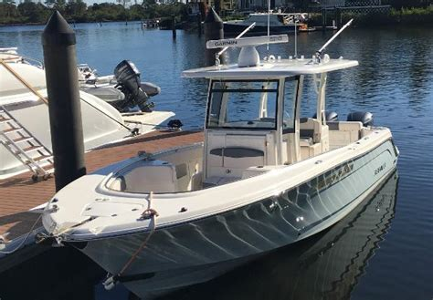 robalo boats r302 used robalo boats for sale page 8 of 13 boats