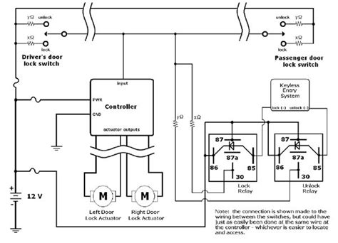 chapter 8 automotive electrical circuits and wiring images