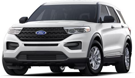 ford explorer incentives specials offers  east hanover nj