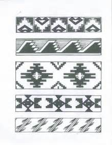 Antique Native American Rugs Native American Weaving Patterns Browse Patterns