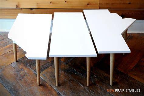 gus prairie tables gus modern furniture modern home