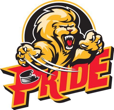 Pride Logo 4 pride logo www pixshark images galleries with