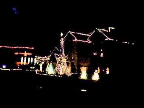 christmas lights cedar park texas dance of the sugar