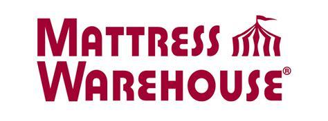 Mattress Warehouse by Mattress Warehouse Credit Card Payment Login Address