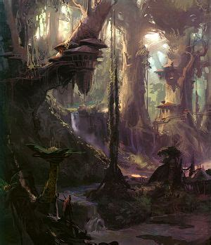 17 best images about wars iii kashyyyk on